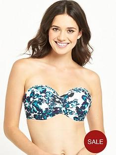 panache-florentine-moulded-bandeau-bikini-top-blue-floral