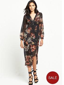 river-island-printed-boho-dress