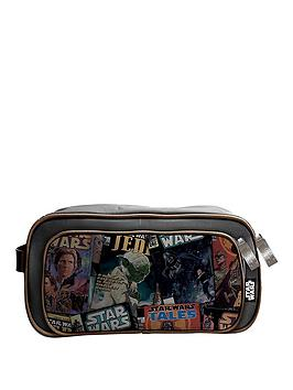 star-wars-rebel-wash-bag