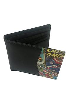marvel-retro-print-wallet