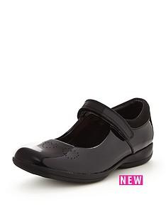 clarks-clarks-friend-fizz-shoe
