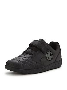 clarks-boys-leader-game-shoes