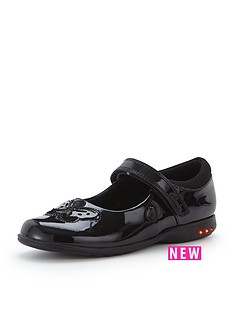 clarks-clarks-trixi-rose-infant-shoe