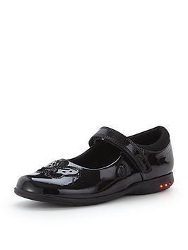 clarks-infant-girls-trixi-rose-shoes