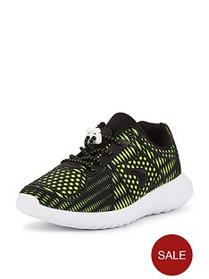 clarks-sprint-lane-trainer
