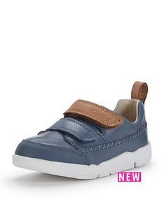 clarks-clarks-tri-aspire-first-shoe
