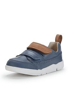 clarks-tri-aspire-first-shoe