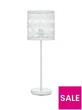 bella-table-lamp