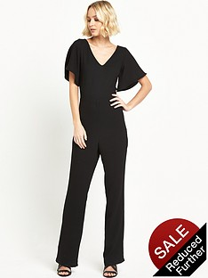 vila-jupitor-cut-out-back-jumpsuit