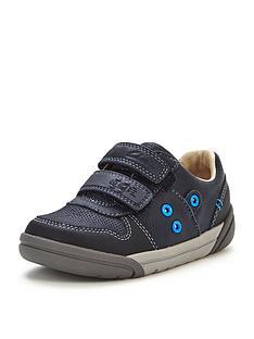 clarks-lilfolk-pop-shoe