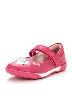 clarks-nibbles-fay-shoe
