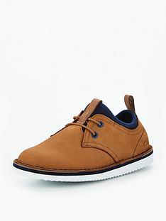 clarks-oscar-maze-shoe