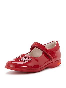 clarks-trixi-wish-shoe