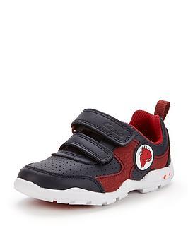 clarks-brite-max-first-shoe
