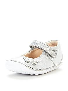 clarks-little-mia-shoe