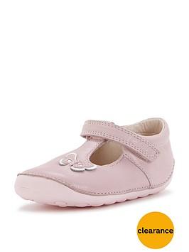 clarks-little-wow-shoe