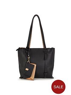 oasis-multi-purse-bag