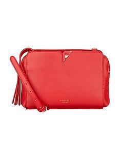 fiorelli-sadie-crossbody-bag
