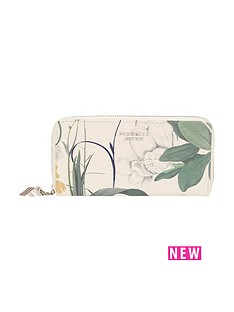 fiorelli-floral-quilted-city-purse