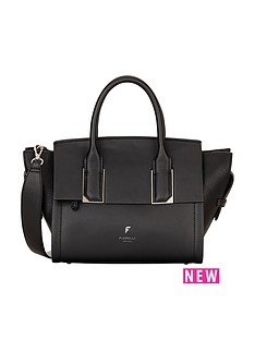 fiorelli-hudson-mini-grab-bag