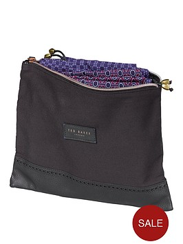 ted-baker-mens-laundry-bags