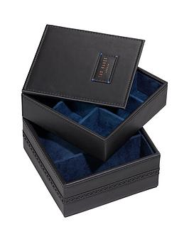 ted-baker-mens-brogue-accessory-box