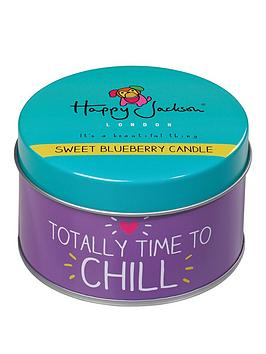 happy-jackson-time-to-chill-candle