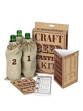 craft-beer-tasting-kit