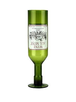 wine-all-mine-glass