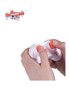 mini-drone-with-camera
