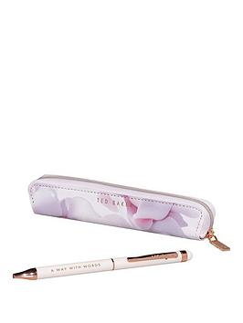 ted-baker-porcelain-rose-touchscreen-pen