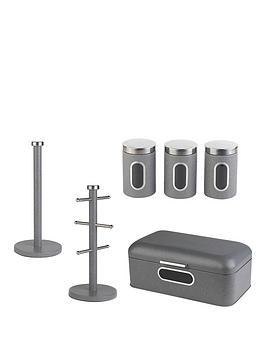 salter-salter-marble-window-bread-bin-amp-canister-set