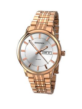sekonda-silver-tone-dial-rose-tone-stainless-steel-bracelet-mens-watch