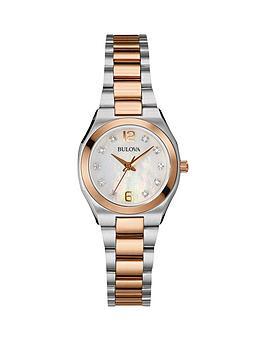 bulova-bulova-grey-dial-stainless-steel-bracelet-ladies-watch