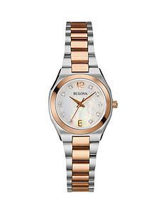 bulova-bulova-grey-dial-stainless-steel-bracelet-mens-watch