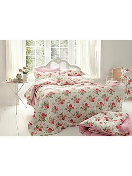 cath-kidston-antique-rose-bouquet-duvet-cover-white