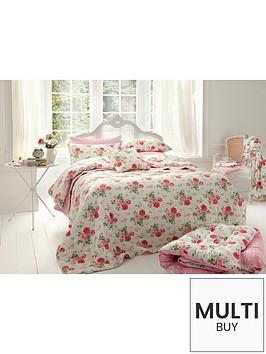 cath-kidston-antique-rose-bouquet-square-cushion-white