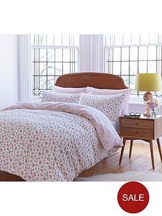 cath-kidston-floral-spot-duvet-cover-set