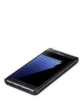 samsung-galaxy-note-7-back-pack-wireless-charging-case-black