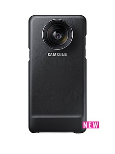samsung-galaxy-note-7-lens-protective-cover-case-black