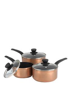 salter-salter-copper-effect-3-piece-set-pan-set