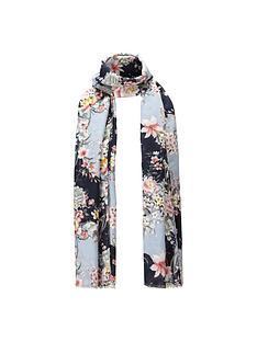 oasis-lotus-blossom-lightweight-scarf