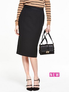 v-by-very-mix-and-match-pencil-skirt