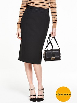 v-by-very-tailored-pencil-skirt