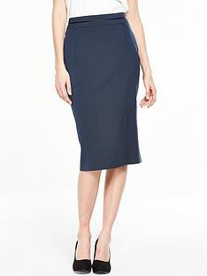 Womens Skirts | Skirts for Women