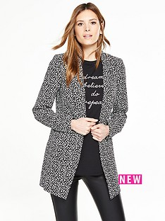 v-by-very-printed-longline-jacket