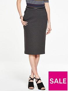 v-by-very-ponte-fashion-pencil-skirt