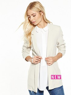 v-by-very-longline-crepe-jacket