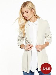 v-by-very-longline-crepe-jacket