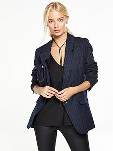v-by-very-longline-pinstripe-fashion-jacket